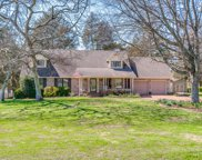 215 Valleyview Drive, Franklin image