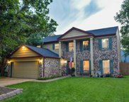 1707 Woodhollow, Euless image