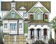 LoT 9 SANDY MILES WAY, Myrtle Beach image