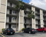 4899 Nw 26th Ct Unit #448, Lauderdale Lakes image