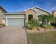 16704 Abbey Hill Court, Clermont image
