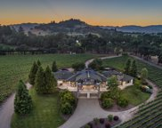 11080 Franz Valley Road, Calistoga image