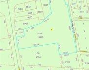 000 S Central  Avenue, Locust image