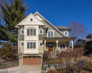4817 DE RUSSEY PARKWAY, Chevy Chase image