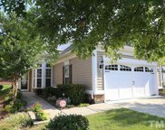 413 Horatio Court, Cary image
