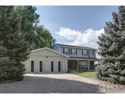 5425 S County Road 7, Fort Collins image