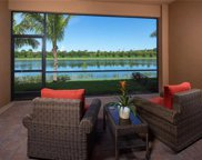 13351 Silktail Dr, Naples image