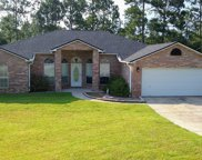 444 Christopher Drive, Crestview image