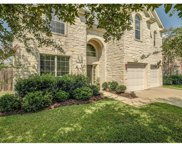 2668 Salorn Way, Round Rock image