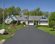 19 Horse Shoe  Cove, Franklin Twp image