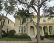 6272 Towncenter CIR, Naples image
