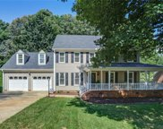 104 Pin Oak Court, Elon image