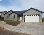 2300 Washington  PL, Cottage Grove image