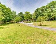 175 Lee Vaughn Road, Simpsonville image