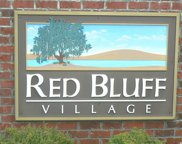12 lots Red Bluff Village, Longs image