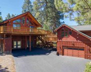 16005 Glenshire Drive, Truckee image