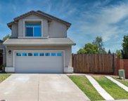 3251  Hess Court, Rancho Cordova image