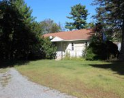 78 Pepperell Road, Brookline image