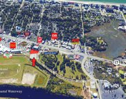 Parcel 1-B US HWY 17 & Windy Hill Road, North Myrtle Beach image