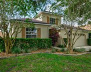 12516 Tall Pines Way, Bradenton image