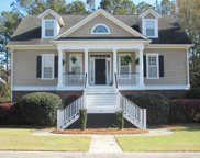 3516 Flowering Oak Way, Mount Pleasant image