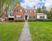 5801 Kirkside   Drive, Chevy Chase image