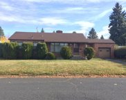 5414 N Washington, Spokane image