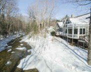 73 W Branch Road, Waterville Valley image