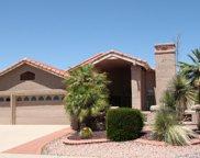64192 E Orangewood, Tucson image