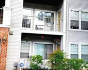 4404 SILVERBROOK LANE Unit #E101, Owings Mills image