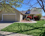 622  Cottage Meadows Court, Grand Junction image