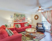 42 S Forest Beach  Drive Unit 3219, Hilton Head Island image