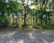 Lot 11 Lantana Circle, Georgetown image