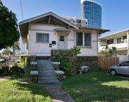 1219 Rycroft Street, Honolulu image