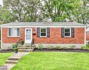 4706 RED FOX ROAD, Rockville image