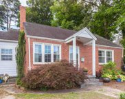 620 E Whitaker Mill Road, Raleigh image
