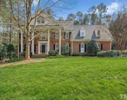 1809 Green Downs Drive, Raleigh image