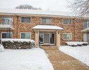191 Hillcrest Terrace Unit #2E, Bloomingdale image