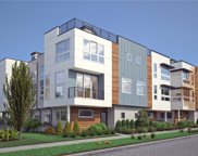 7425 D 4th Ave NE, Seattle image