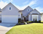 3026 Chesterwood Ct., Myrtle Beach image