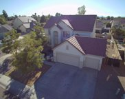 1222 S Bedford Place, Chandler image