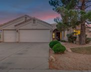 2297 E Devon Court, Gilbert image
