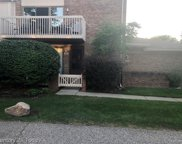 6567 MAPLE LAKES, West Bloomfield Twp image