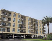 1915 N Ocean Blvd Unit 304 A, North Myrtle Beach image