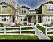 1334 S Mountain Crest Dr W, Woods Cross image