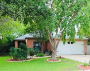 3402 Perch Trl, Round Rock image
