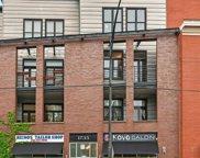 1735 N Clybourn Avenue Unit #2N, Chicago image