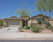 12812 S 184th Avenue, Goodyear image