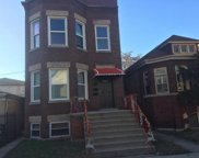 6830 South Champlain Avenue, Chicago image