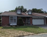 2409 Baxton  Way, Chesterfield image